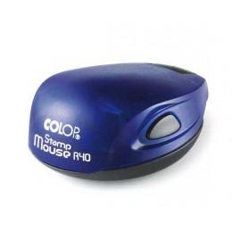Карманная (компактная) оснастка Colop Mouse R40