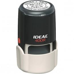 Автоматическая оснастка для печати Trodat Ideal 400 R