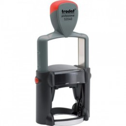 Автоматическая оснастка для печати Trodat 52040
