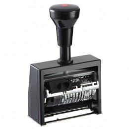 Нумератор автоматический 6-ти разрядный Trodat ND6K