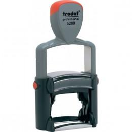 Автоматическая оснастка для штампа Trodat 5200