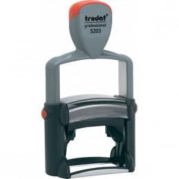 Автоматическая оснастка для штампа Trodat 5203