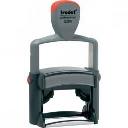 Автоматическая оснастка для штампа Trodat 5204