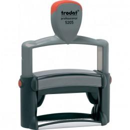 Автоматическая оснастка для штампа Trodat 5205