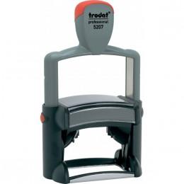 Оснастка для штампа Trodat 5207