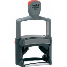 Оснастка для штампа Trodat 5208