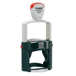 Автоматическая оснастка для печати Trodat 5215