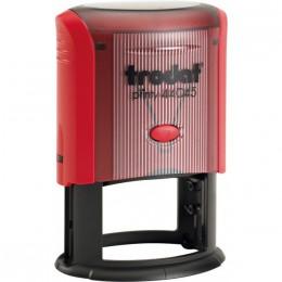Автоматическая оснастка для штампа Trodat 44045