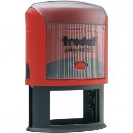 Автоматическая оснастка для штампа Trodat 44055