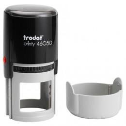 Автоматическая оснастка для печати Trodat 46050 (500R Ideal)