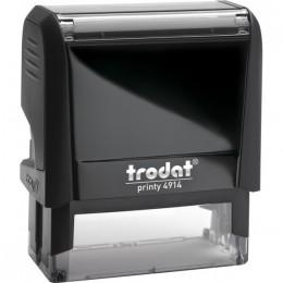 Оснастка для штампа Trodat 4914
