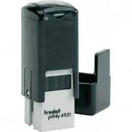 Оснастка для штампа Trodat 4921