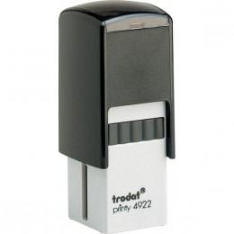 Оснастка для штампа Trodat 4922