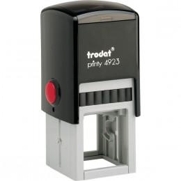 Оснастка для штампа Trodat 4923