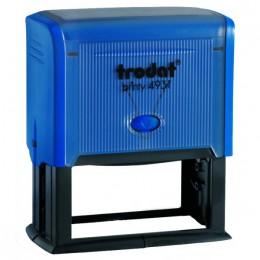 Автоматическая оснастка для штампа Trodat 4931
