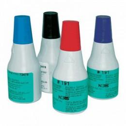 Штемпельная краска на спиртовой основе Trodat 191 AS