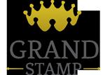 Grand Stamp,ГРАНД ШТАМП,Изготовление печатей киев